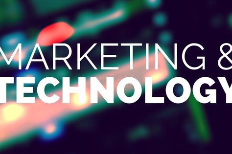 Marketing and Technology: A Successful Future