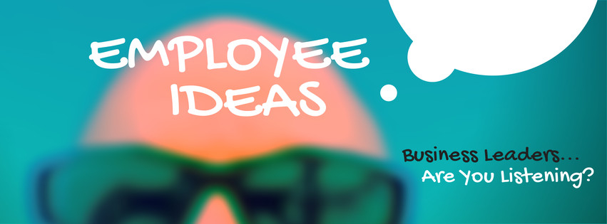 employee Ideas