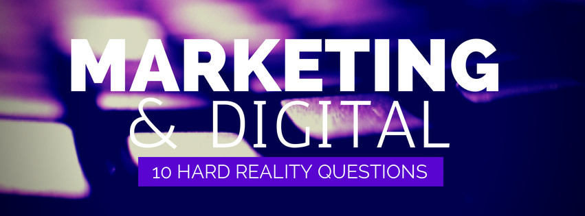 marketing and digital 10