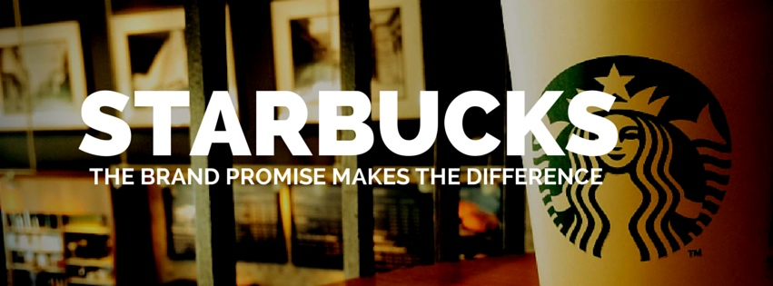 starbucks brand image Brand equity study of starbucks starbucks was founded in 1971 they have over 17,000 stores in over 50 countries 8,870 company owned and 8,139 licensed stores.