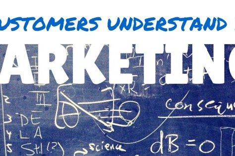 Do Customers Understand Your Marketing?