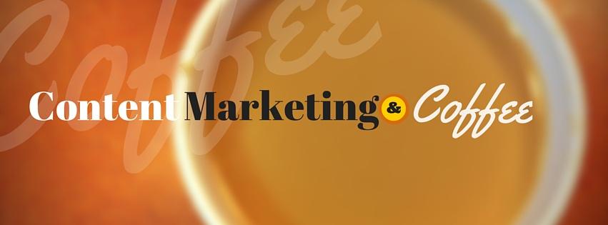 Content Marketing_coffee