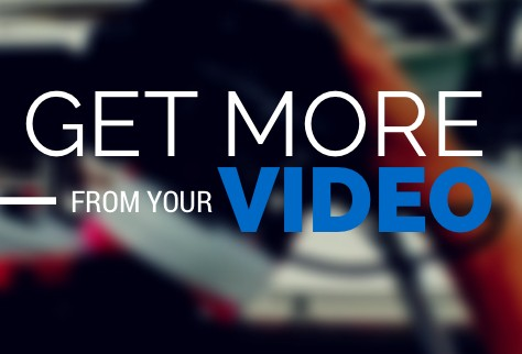 5 Tips To Get More Mileage Out Of Your Videos