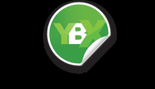ybx-hp