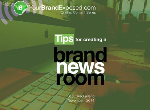 BrandNewsroom
