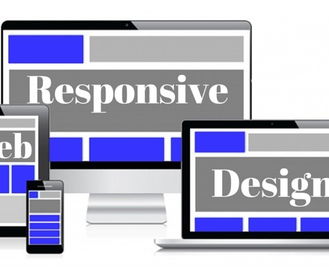 5 Tips To Consider Before You Begin Responsive Web Design