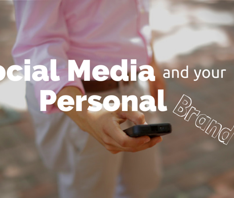 Is Social Media Damaging Your Personal Brand?