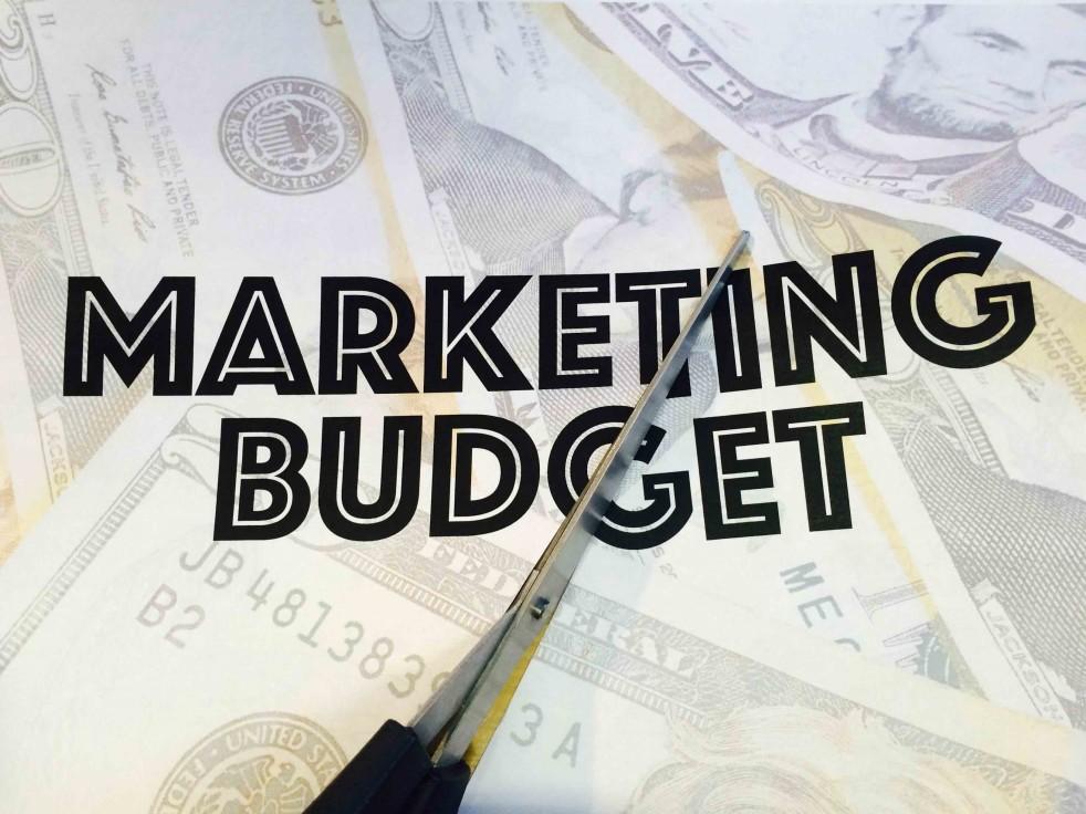 Cutting Marketing