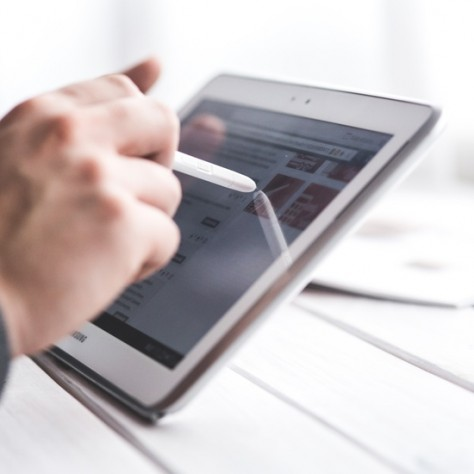 Marketing Executives and Mobile – How Should They Work Together?
