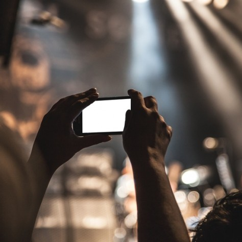 How To Create a Live Video Broadcast Marketing Strategy