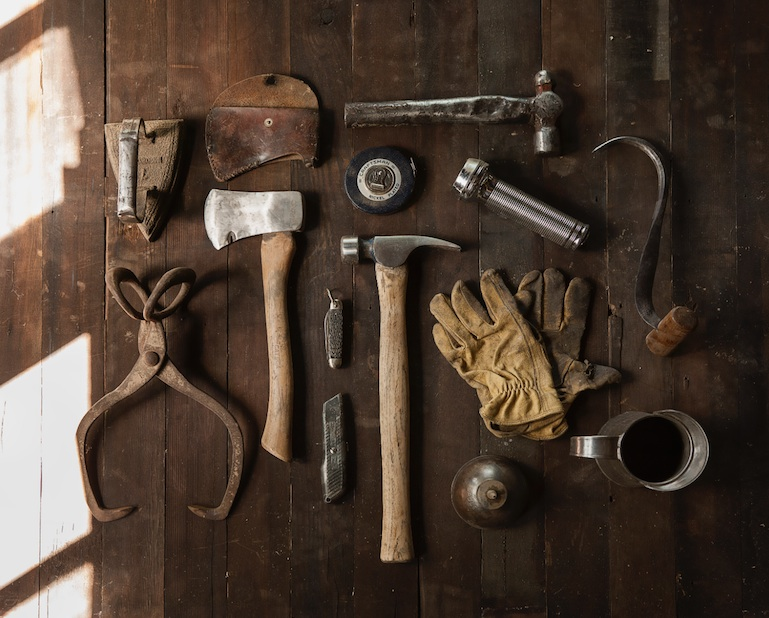 Do You Know Your Social Media Tools?