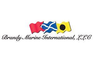 brandy-marine