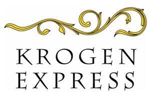 krogen-express