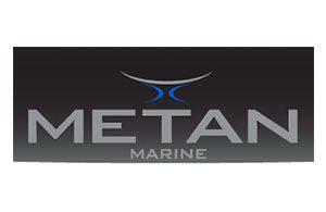 metan-marine