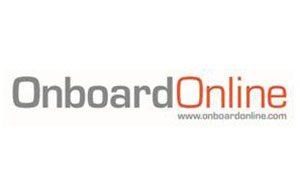 onboard-online