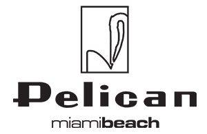 pelican-hotel