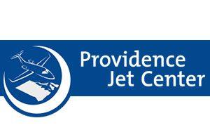 providence-jet-center