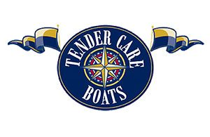 tender-care-boats