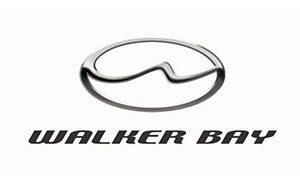 walker-bay