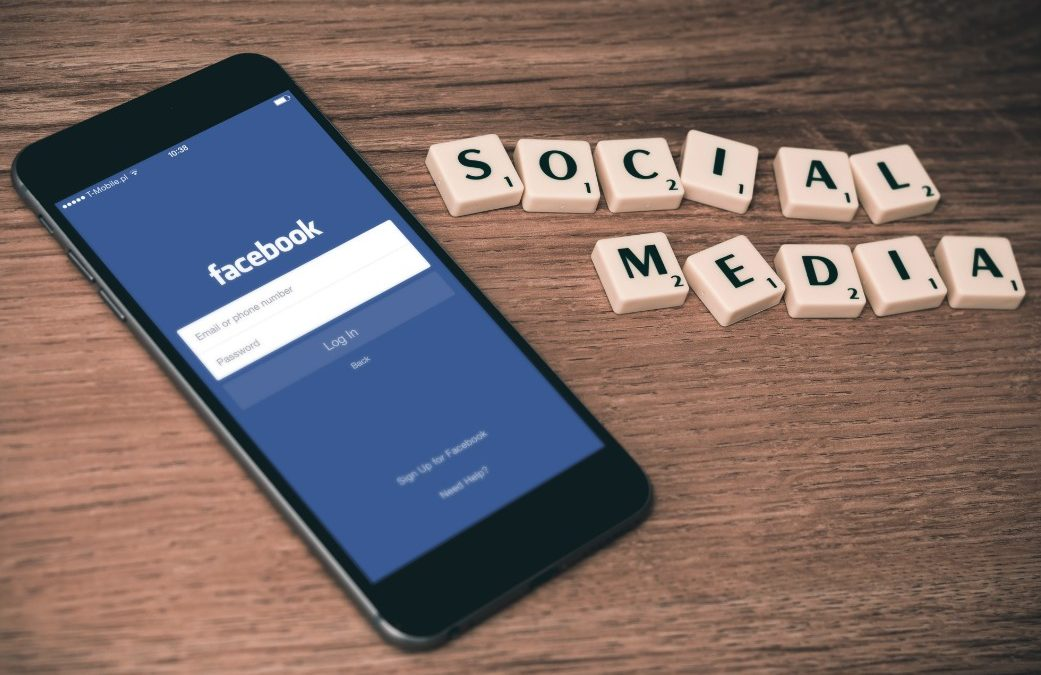 Social Media Differences and Why You Need To Know