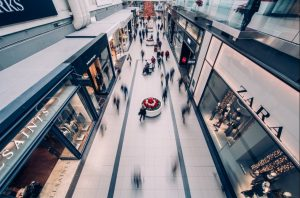 Value: The Convergence of Customer and Brand