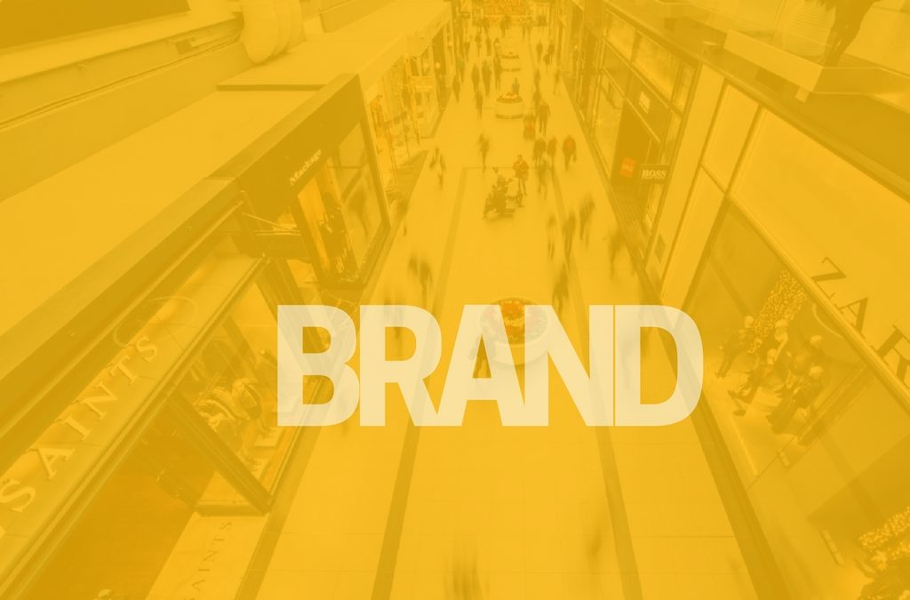 The Living Ecosystem Called Your Brand – eBook