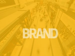 The Living Ecosystem Called Your Brand - eBook